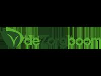 De Zorgboom Son en Breugel logo