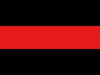 Kart circuit de Landsard Eindhoven logo