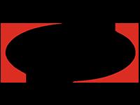 Sonsport Active Center logo