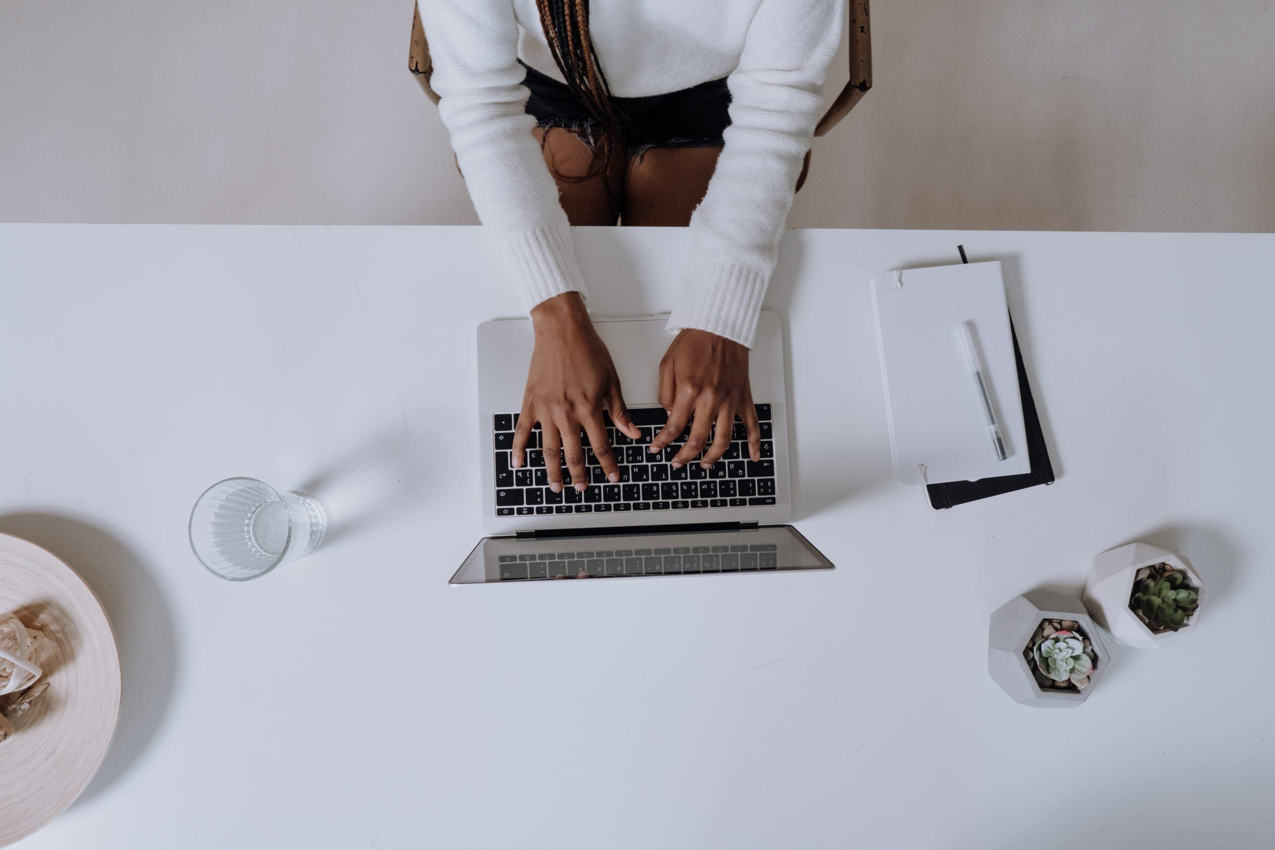 Werken in de cloud met Office 365